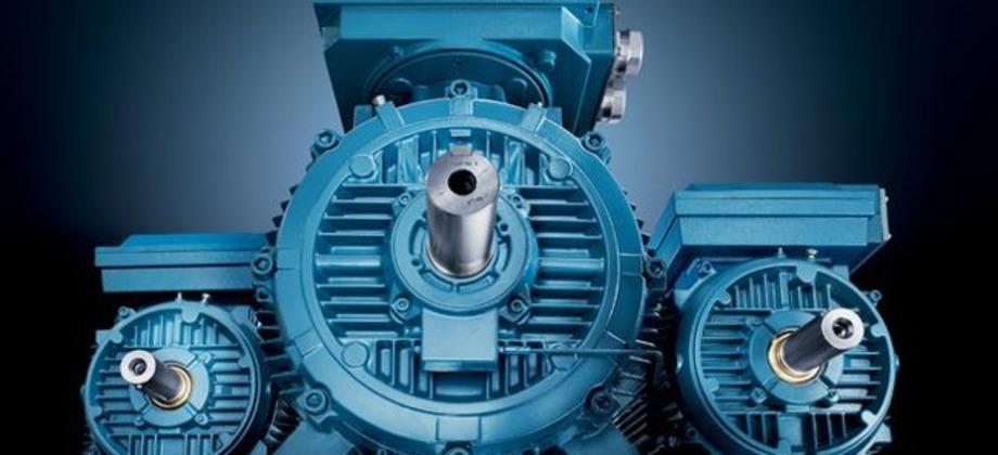 Reparacion y Bobinado de Motores